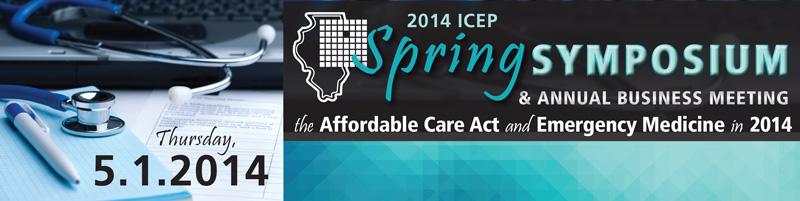 2014-Spring-Symposium-global-header