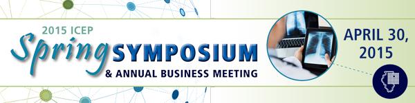 2015-Spring-Symposium-global-header-600px