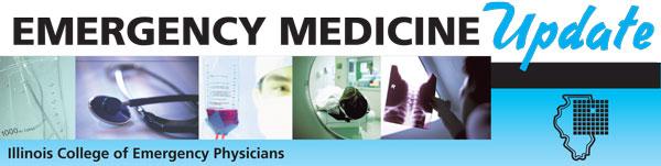 Emergency-Medicine-Update-header-600px
