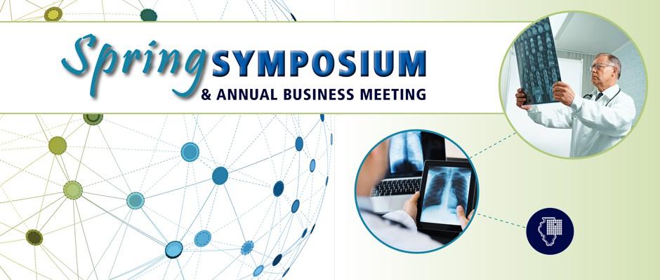 2015-Spring-Symposium-slider